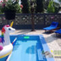 penginapan di lembang kapasitas kolam renang